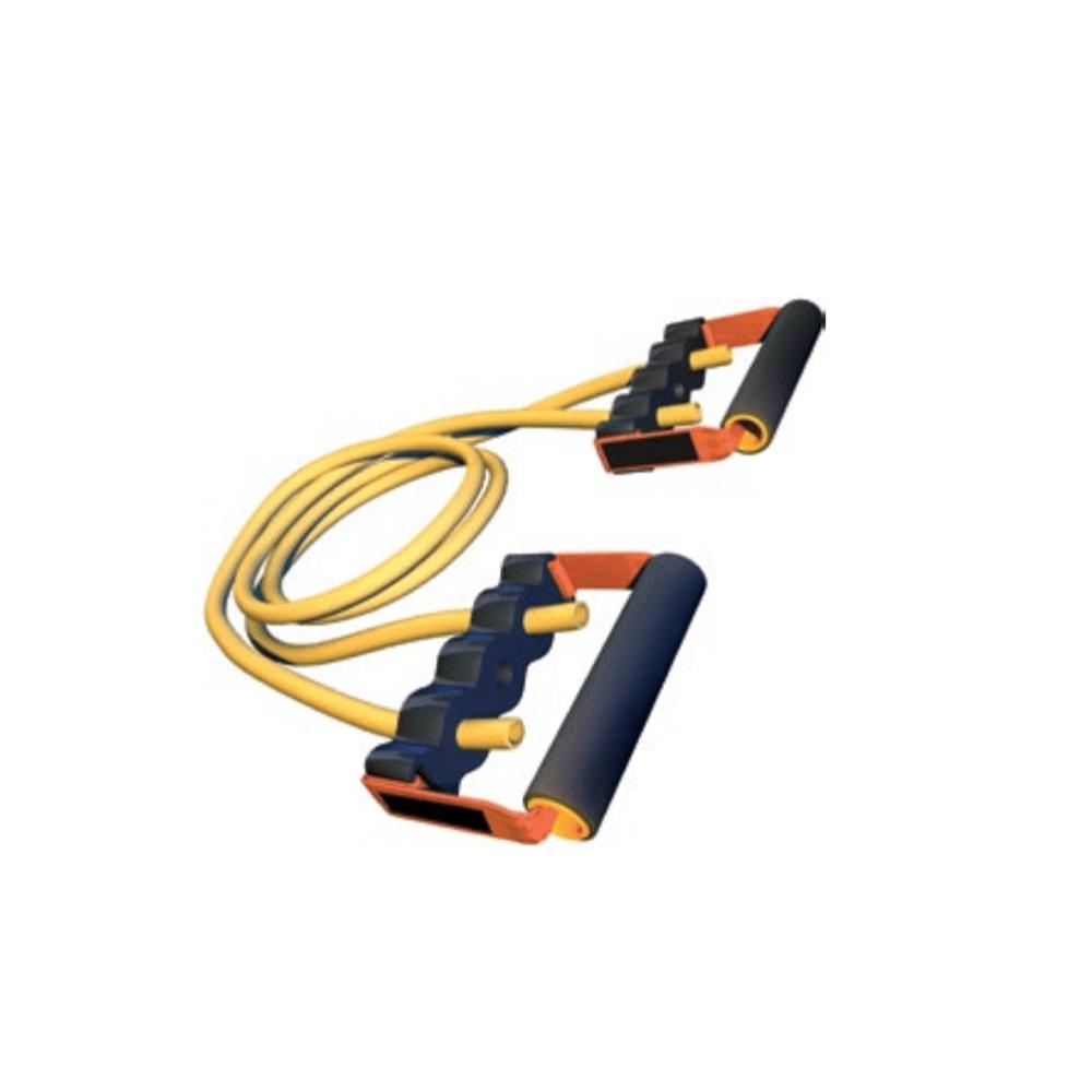 extensor-power-fitness-duplo-amarelo