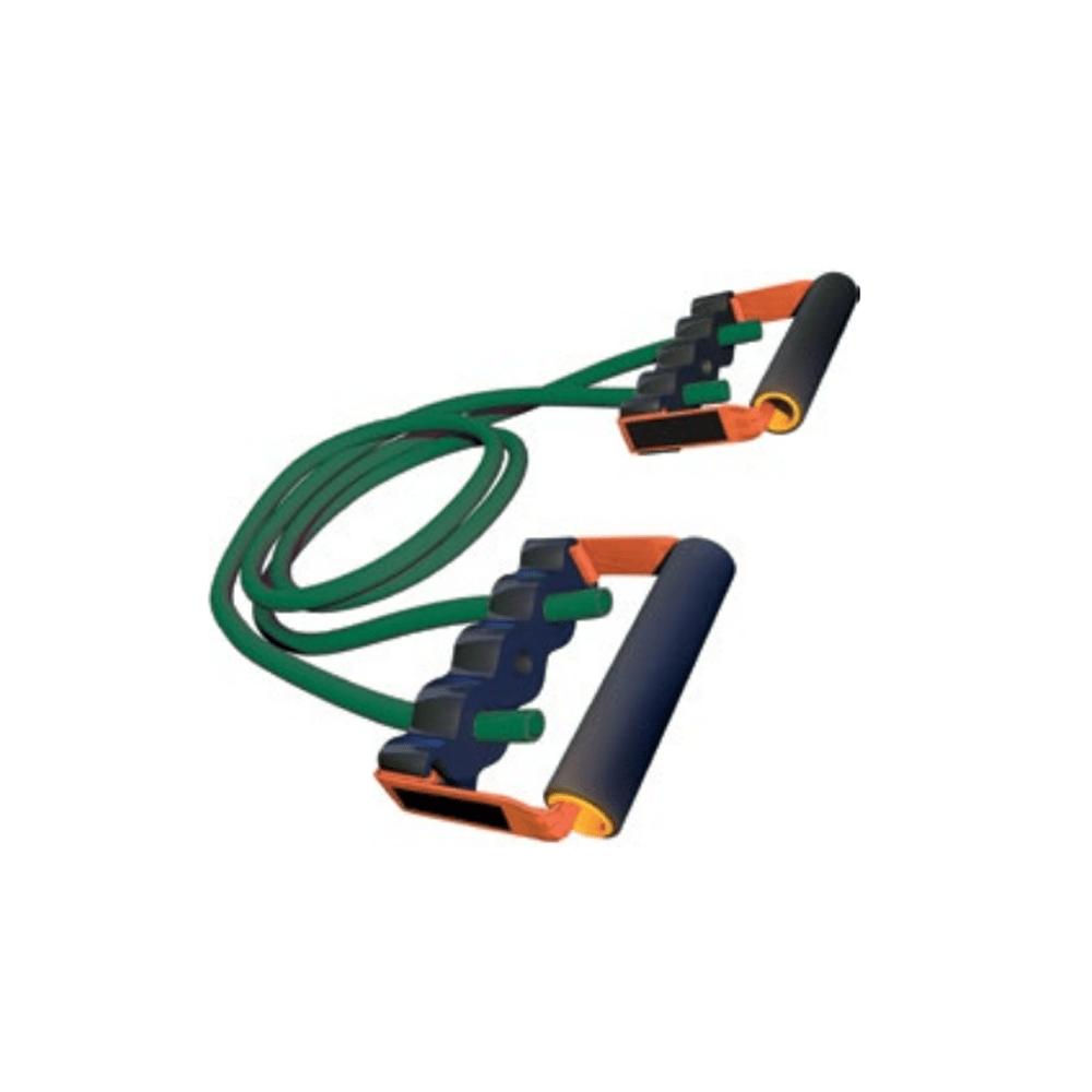 extensor-power-fitness-duplo-verde
