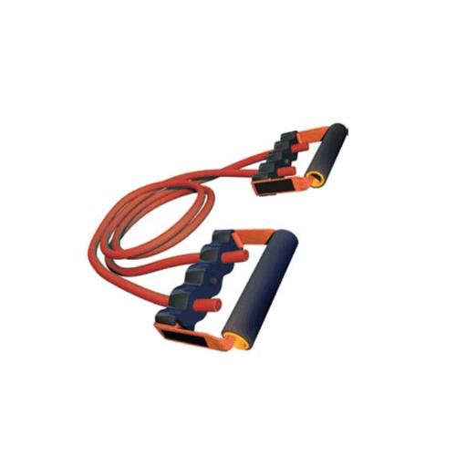 extensor-power-fitness-duplo-vermelho
