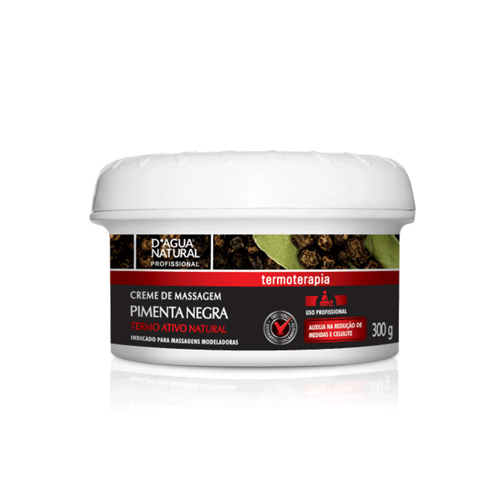 creme-massagem-pimenta-negra-300g