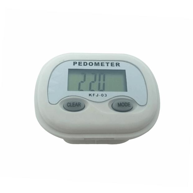 pedometro-contador-de-passos