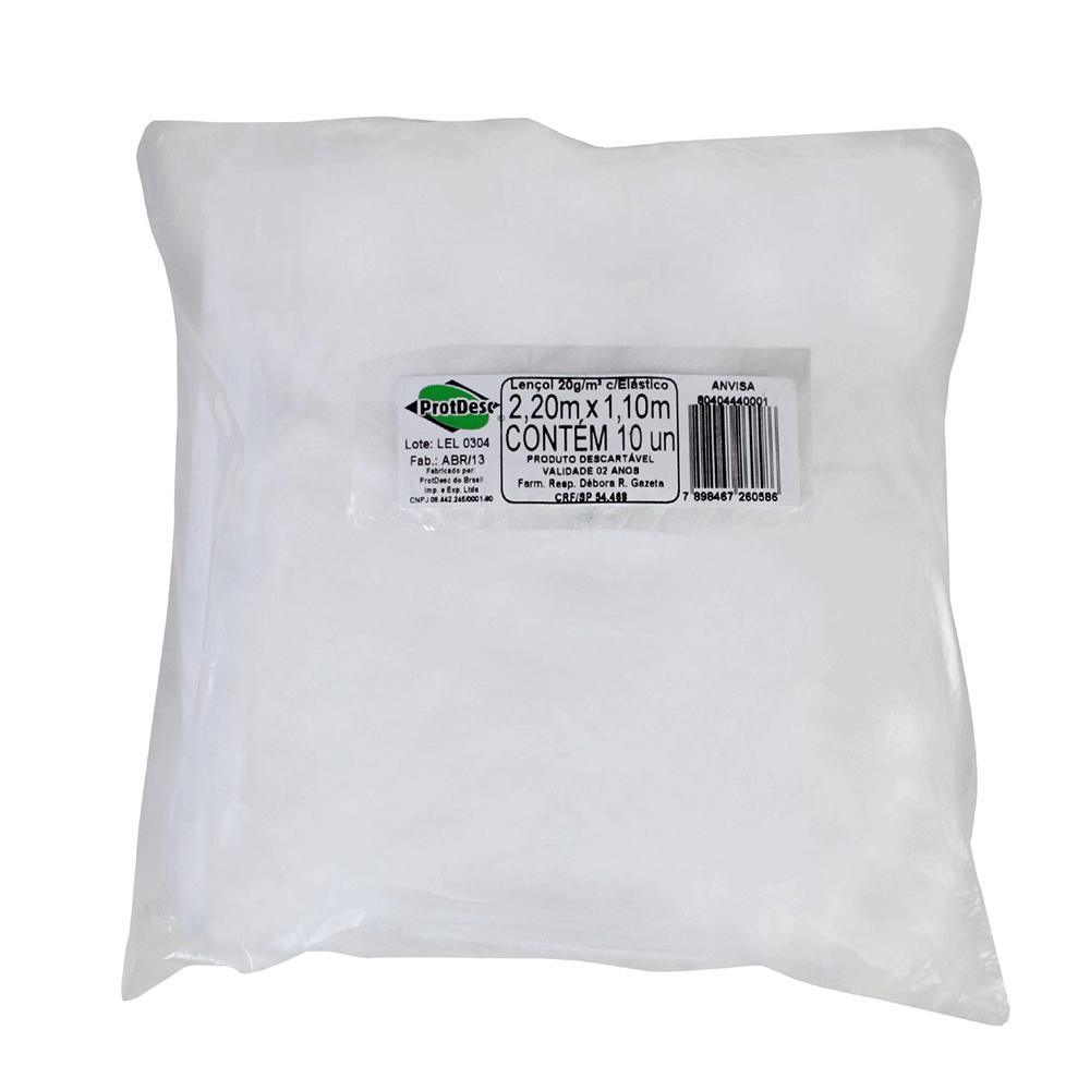 lencol-descartavel-220x110