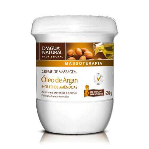 creme-de-massagem-oleo-de-argan-amendoas