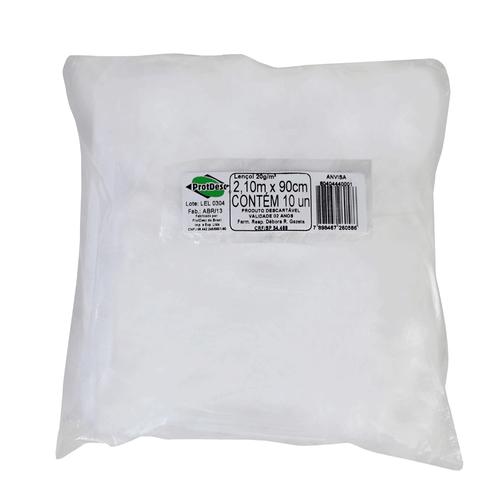 lencol-descartavel-210x90
