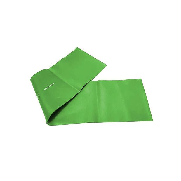 faixa-carci-loop-verde