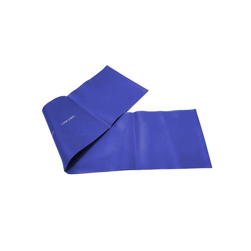 faixa-carci-loop-azul