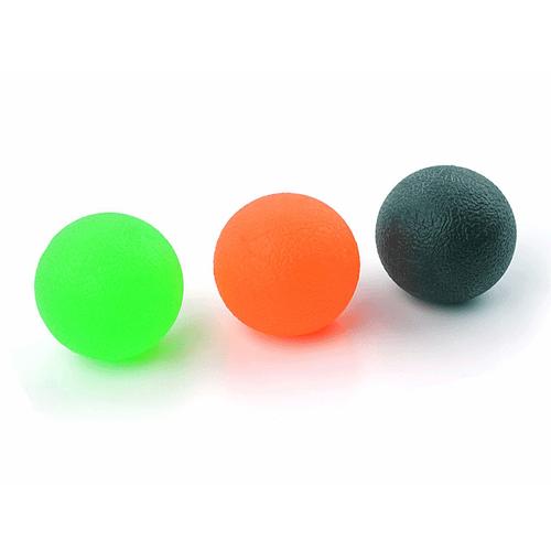 bola-exercitadora-silicone