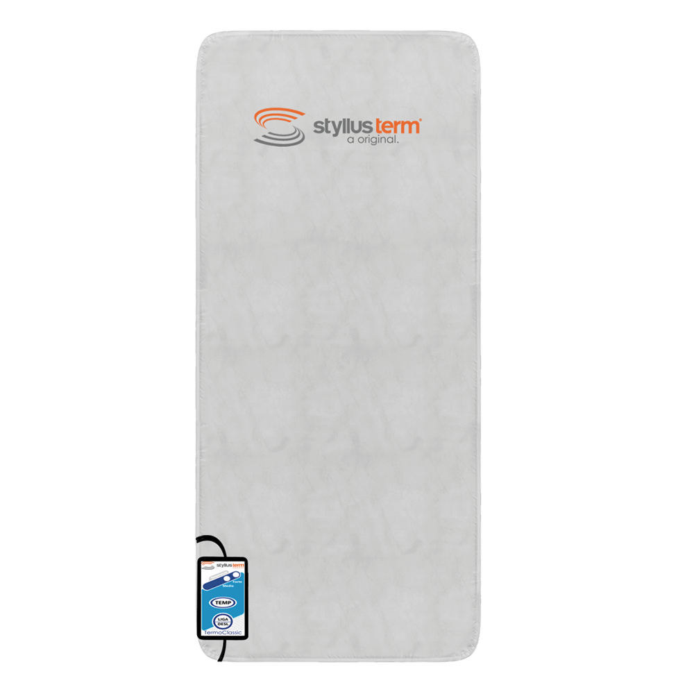 lencol-termico-170x070cm