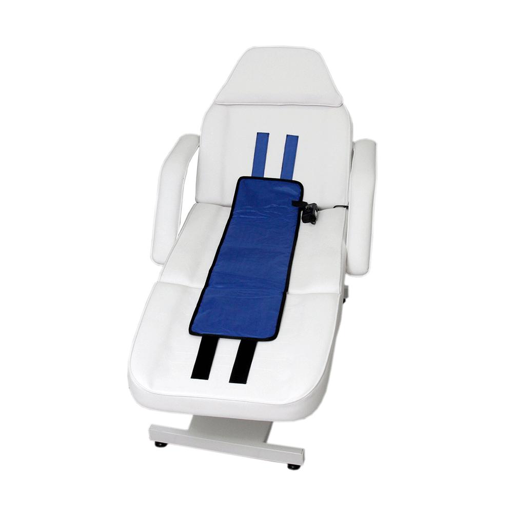 manta-termica-abdominal-27x97-esticada