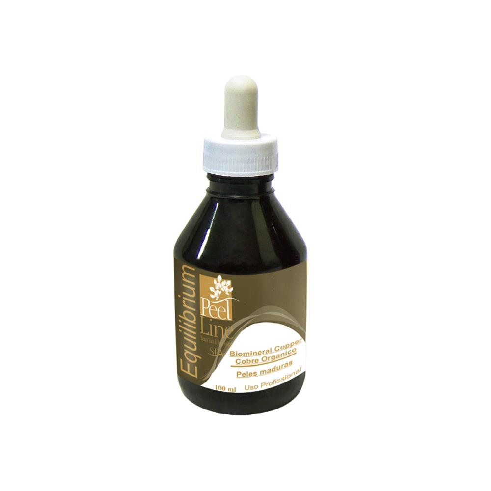 serum-biomineral-cooper