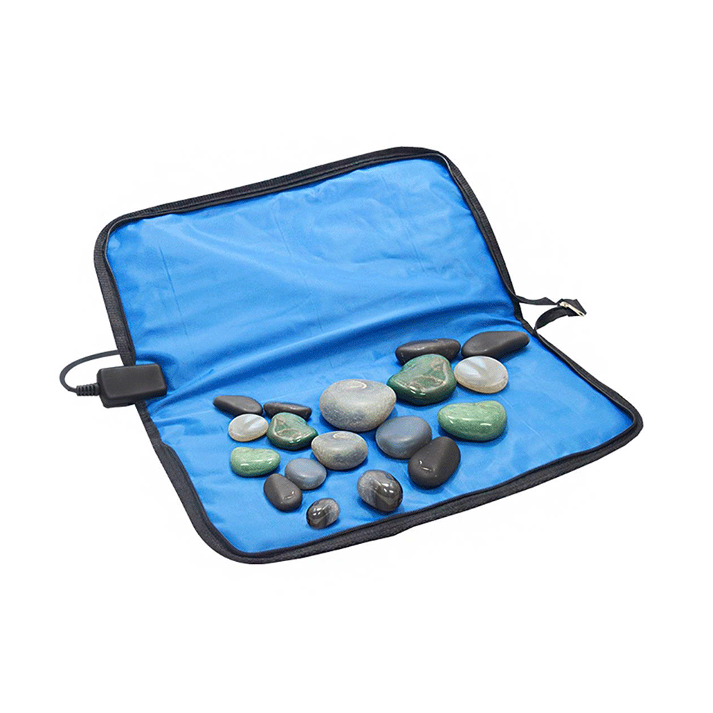 bolsa-para-aquecer-pedras-2
