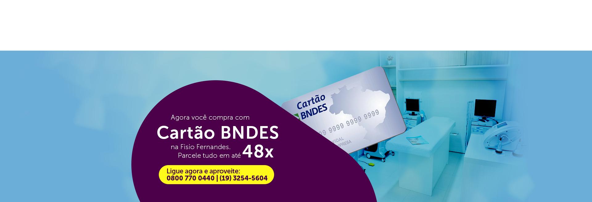 Spa - BNDS