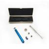 caneta-diamantada-azul