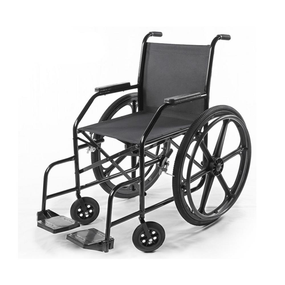 Resultado de imagem para cadeiras de roda