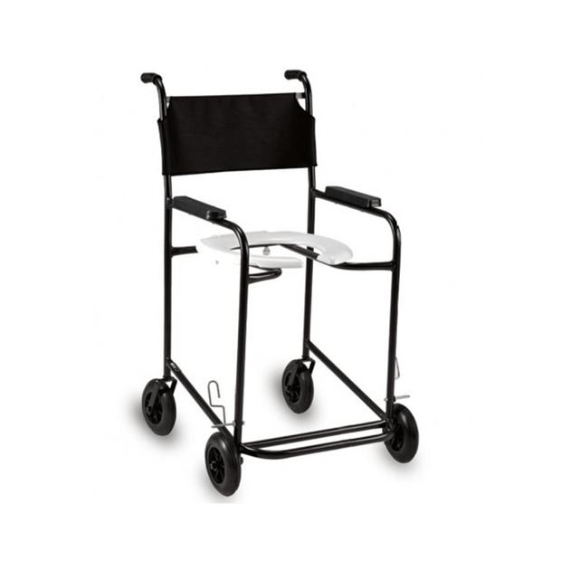 cadeira-de-banho-201