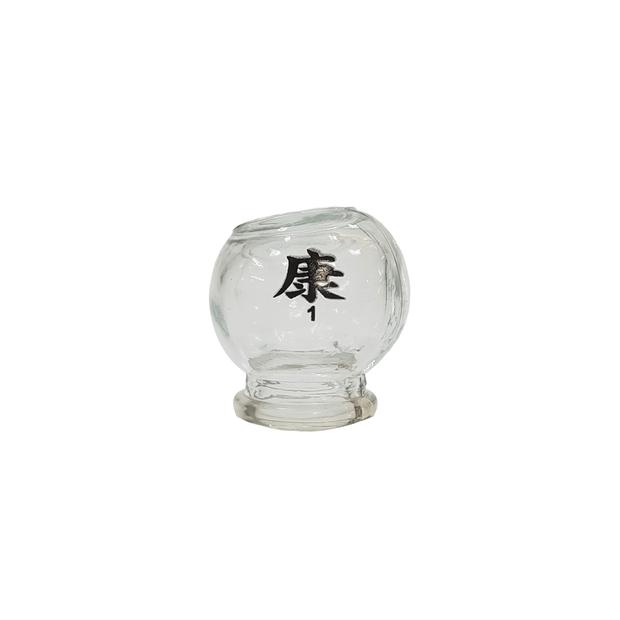 ventosa-vidro-acupuntura-n1-1