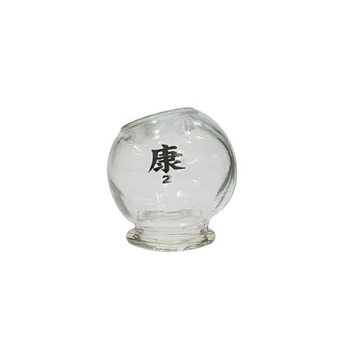 ventosa-vidro-acupuntura-n2-2