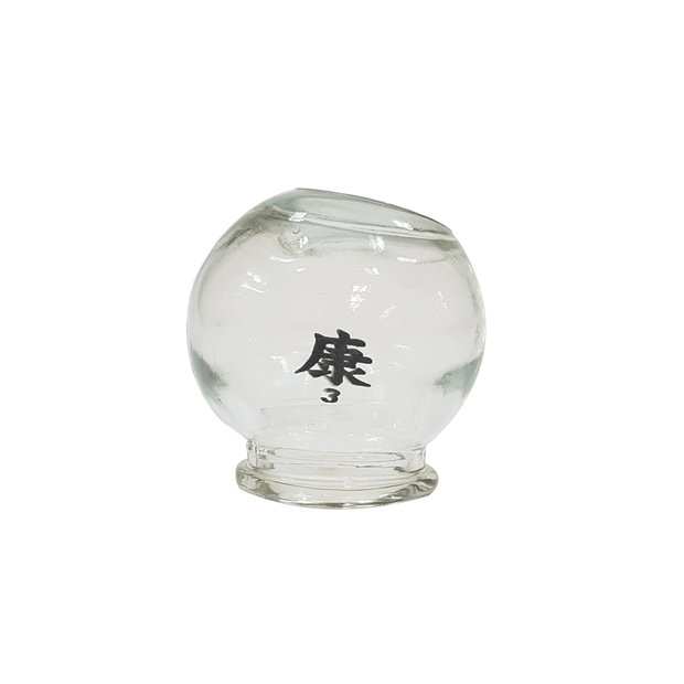 ventosa-vidro-acupuntura-n3-3