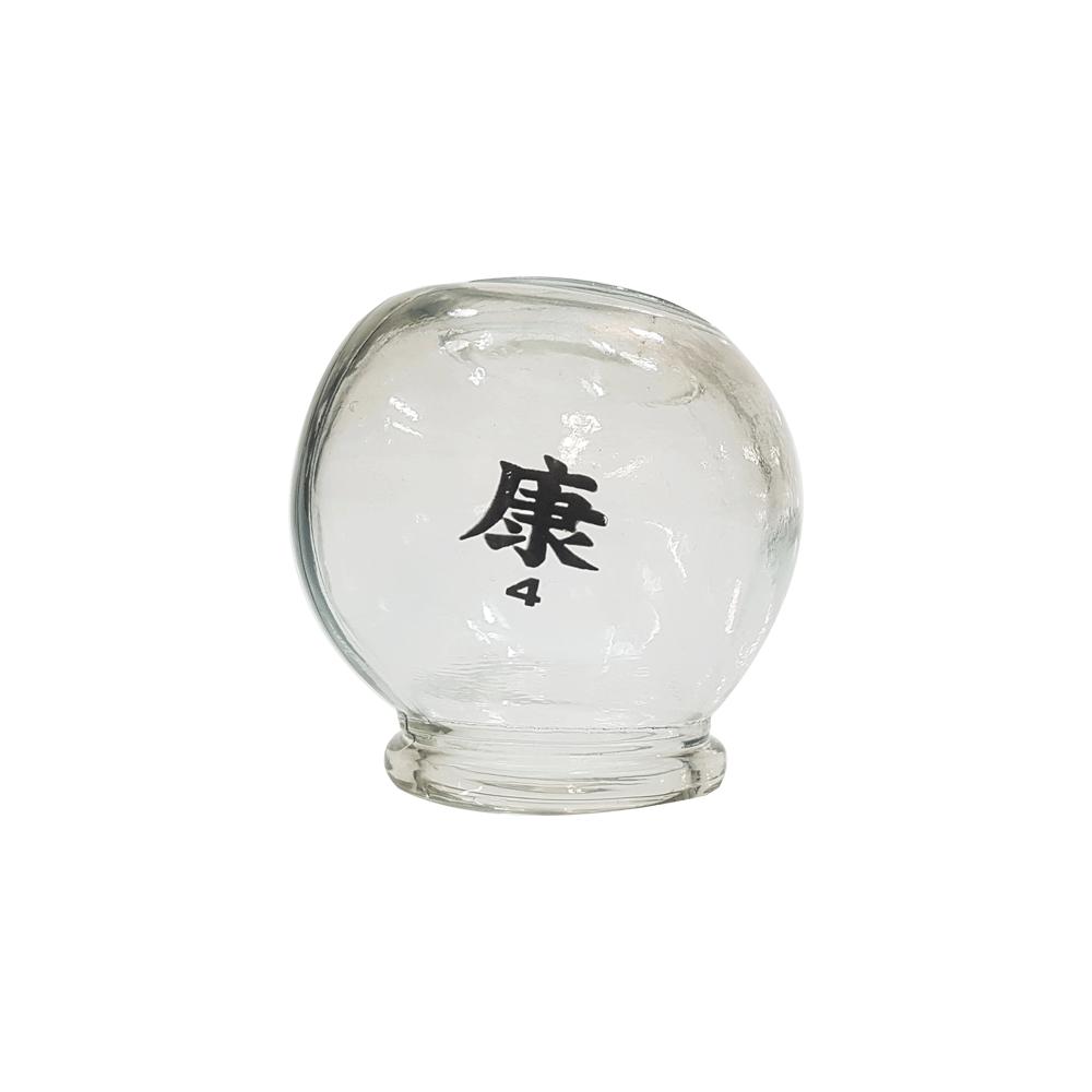 ventosa-vidro-acupuntura-n4