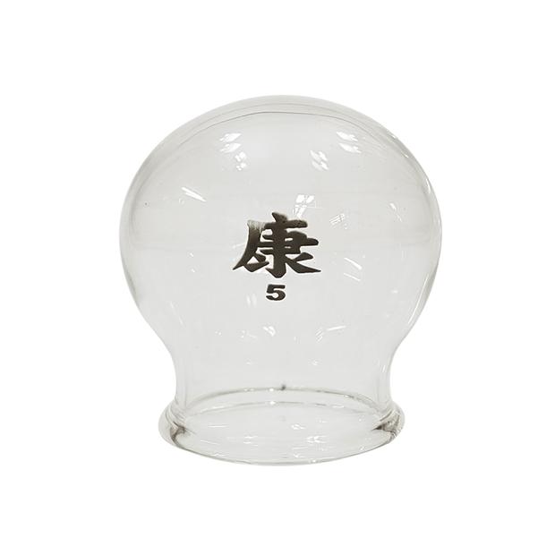 ventosa-vidro-acupuntura-n5
