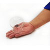 ventosa-vidro-acupuntura-n5-mao