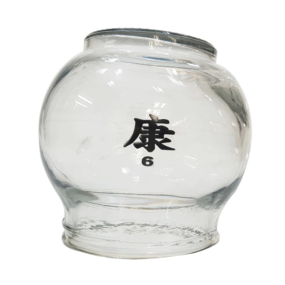 ventosa-vidro-acupuntura-n6