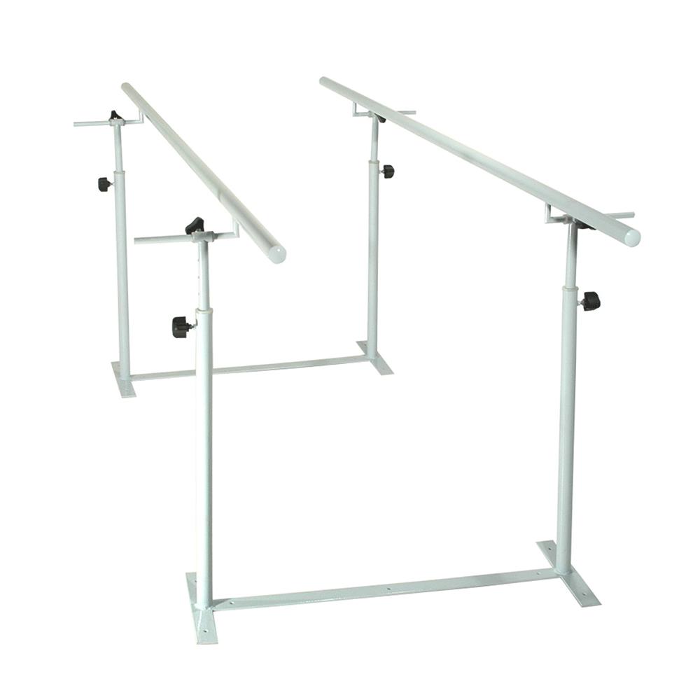 barra-paralela-para-realibitacao-2m-1