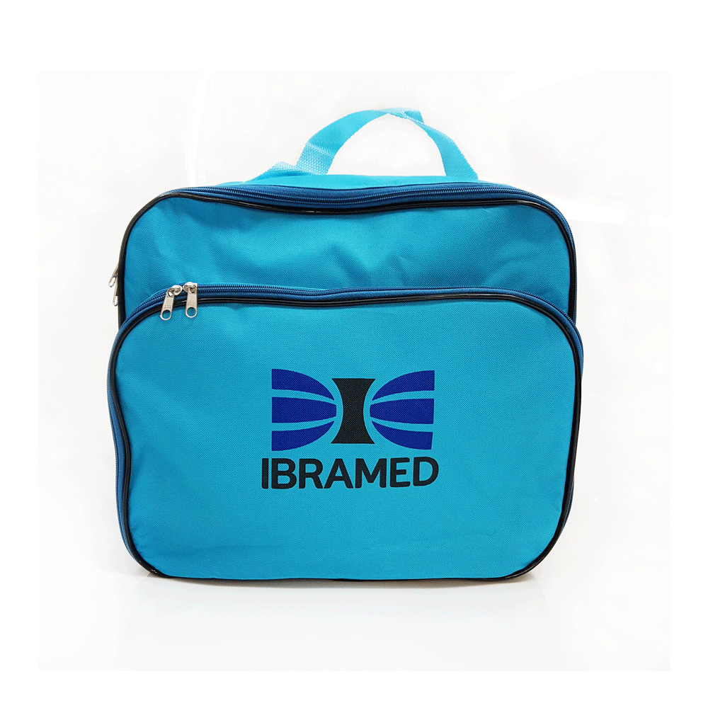 bolsa-diamond-ibramed