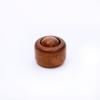 massageador-em-madeira-roler-caixa-1