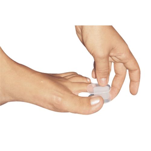corretivo-para-joanete-silicone-1