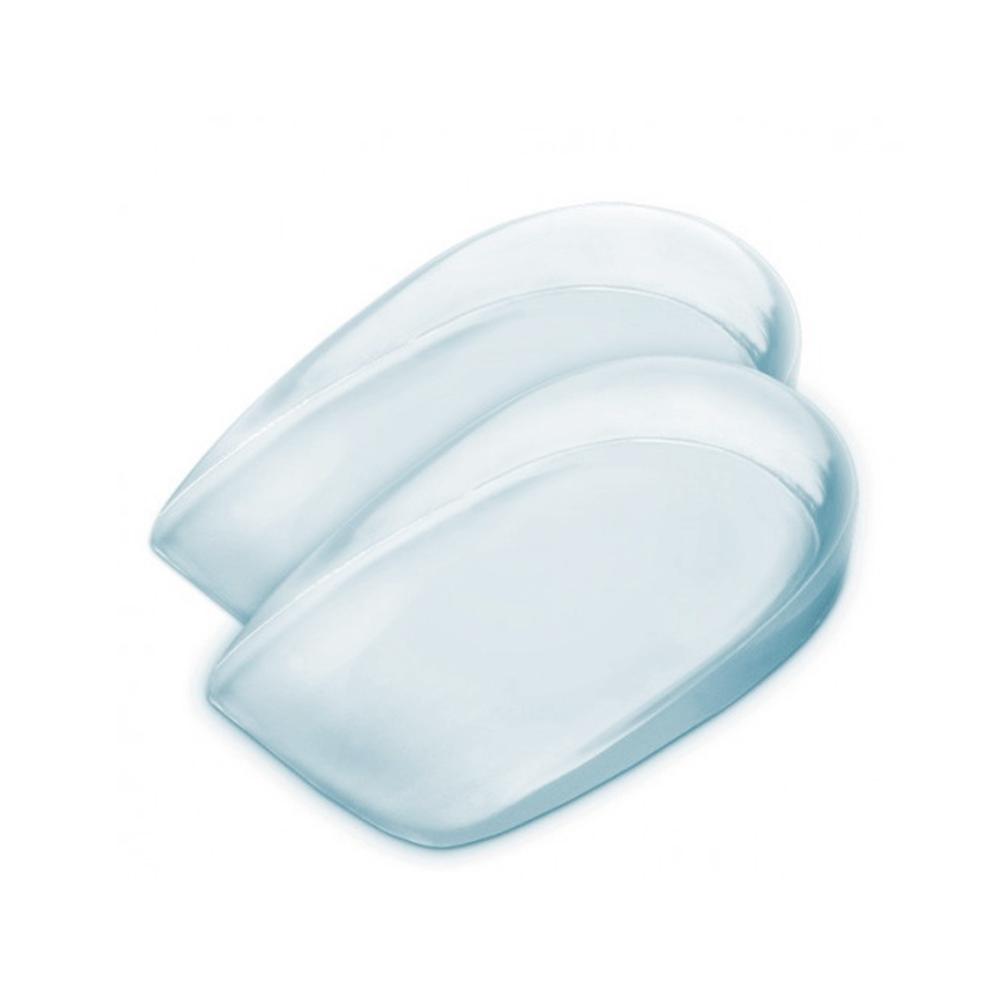 calcanheira-de-silicone