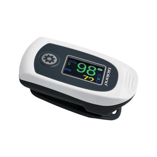 oximetro-de-pulso-portatil-de-dedo