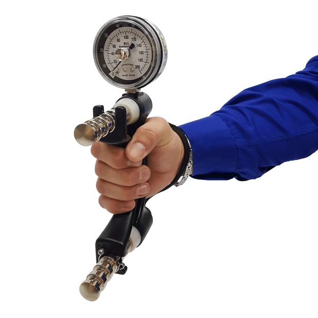 dinamometro-hidraulico-mao-2