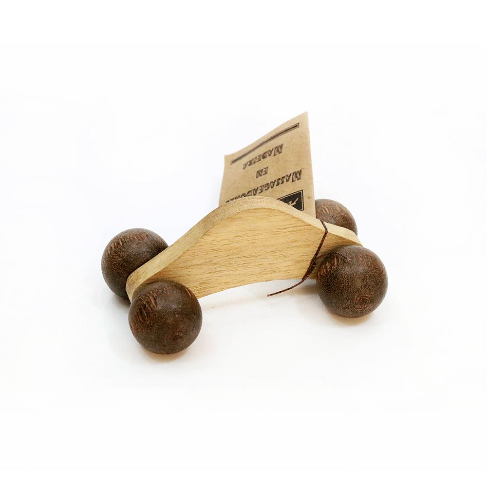 massageador-em-madeira-bumerang-1
