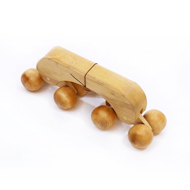 massageador-em-madeira-centopeia