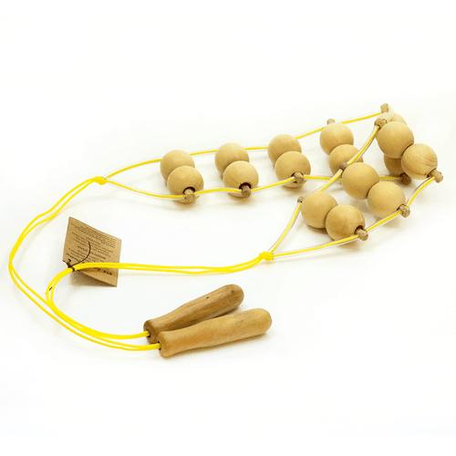 massageador-em-madeira-chicote-16-bolas-1