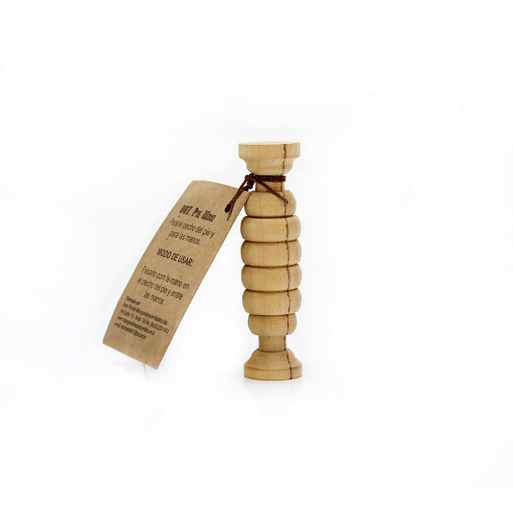 massageador-em-madeira-pe-mini-1