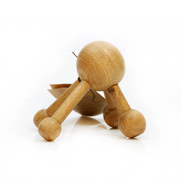 massageador-em-madeira-polvo-1