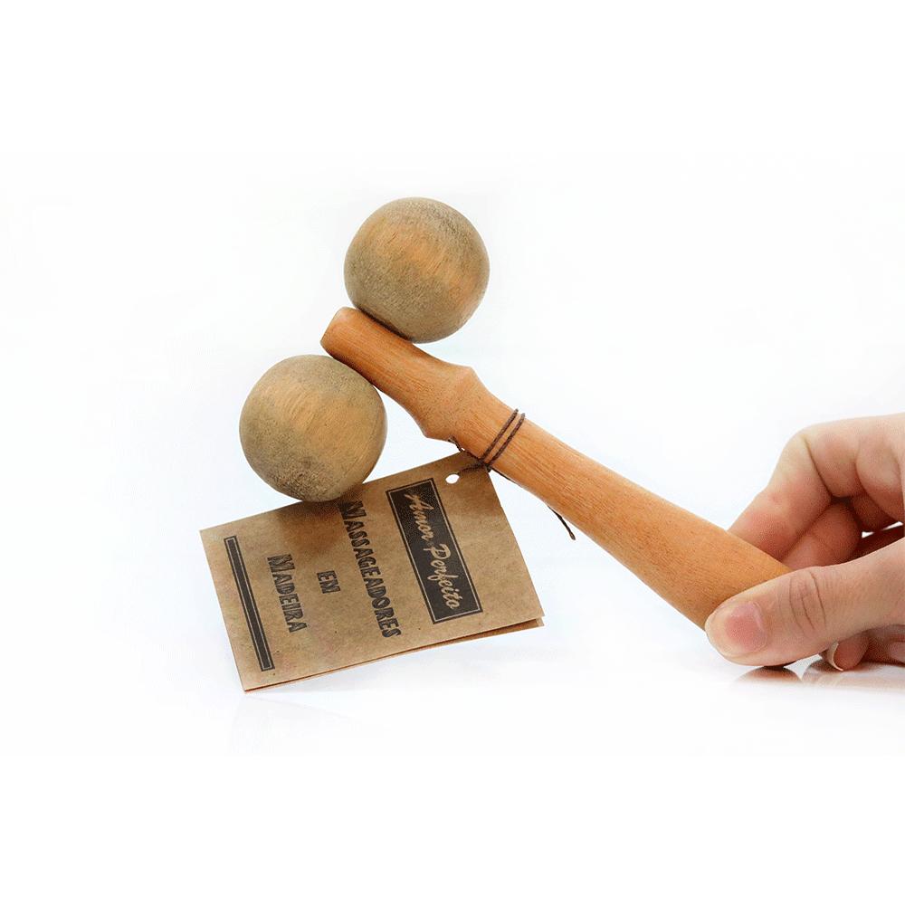 massageador-em-madeira-roler-pequeno-mao-1