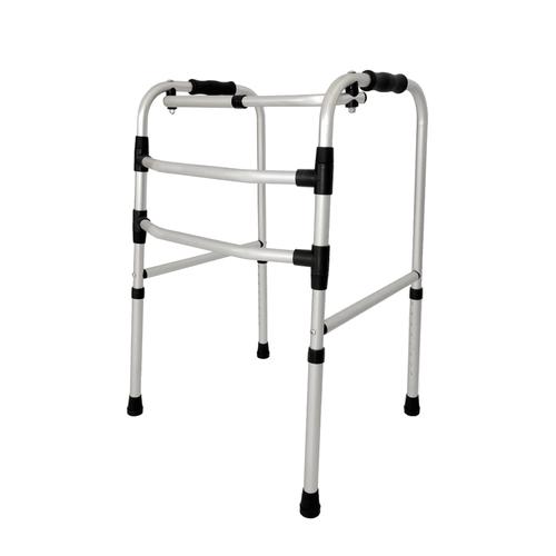 andador-aluminio-dobravel-articulavel