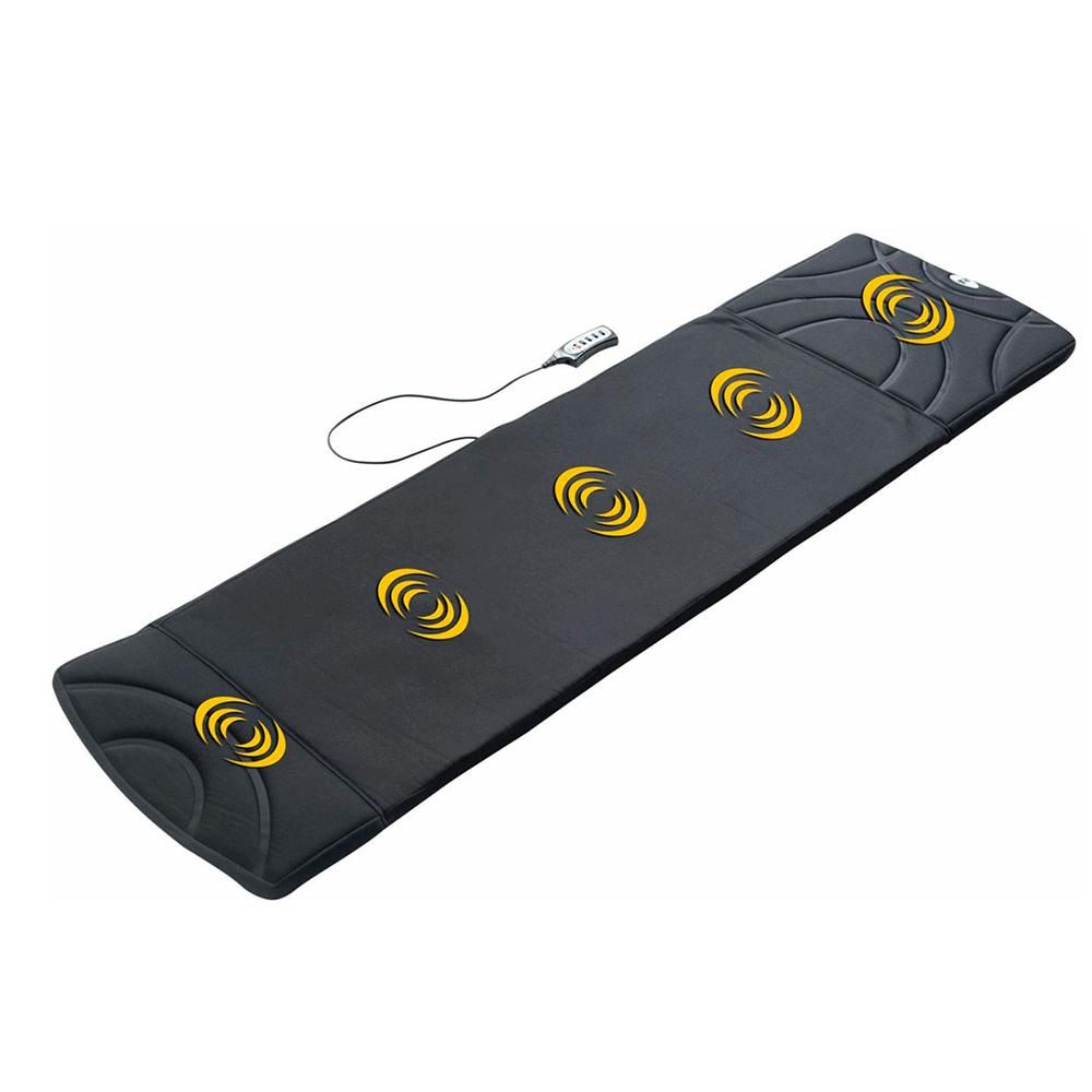 esteira-massageadora-vibratoria