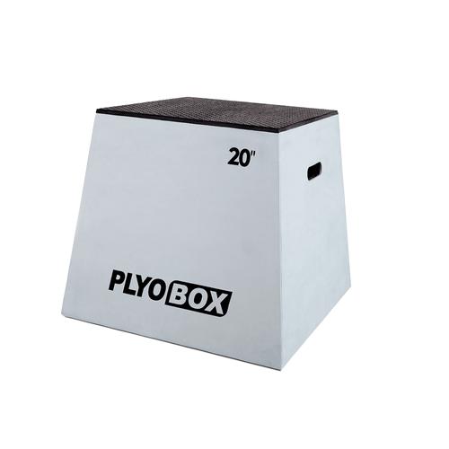 banco-para-salto-polimetrico-50cm