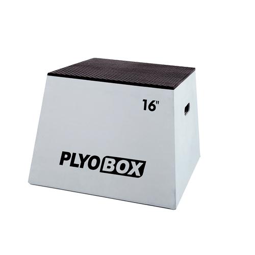 banco-para-salto-polimetrico-40cm