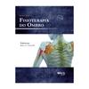 livro-fisioterapia-do-ombro
