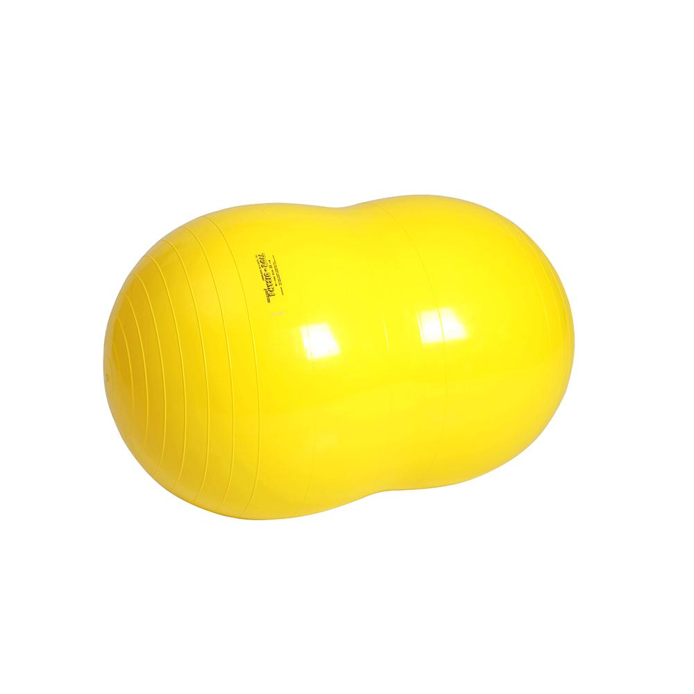 bola-feijao-55cm-1