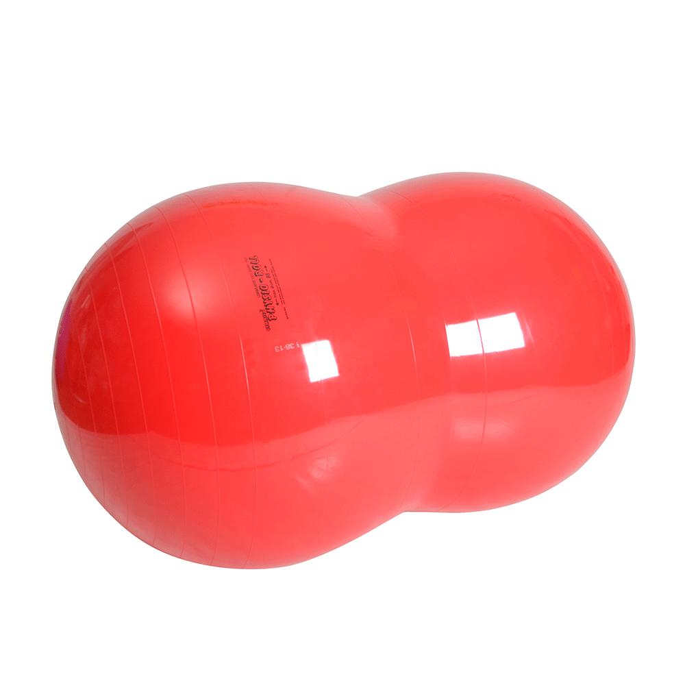 82f077e77f Bola feijão de 85cm - physio roll gymnic - fisiofernandes-mobile