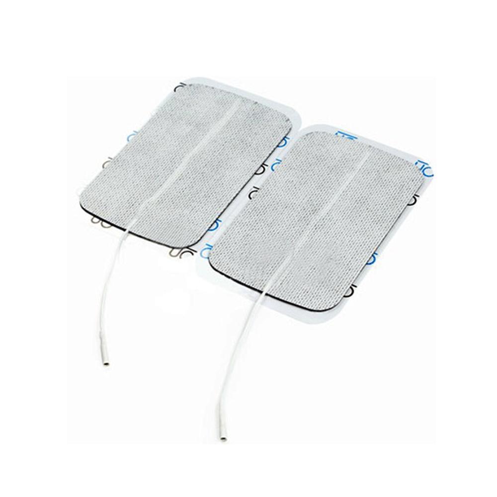 eletrodo-adesivo-8x13-valutrode