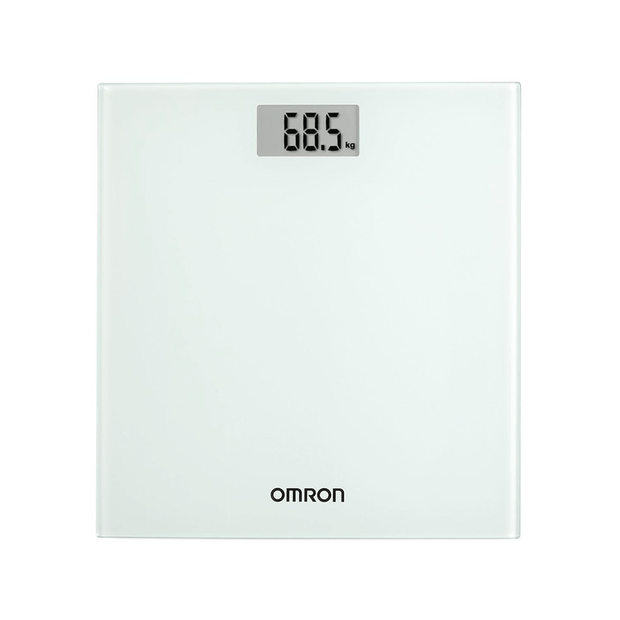 balanca-digital-de-vidro-hn289