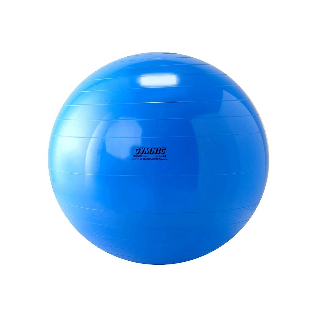 bola-suica-65cm