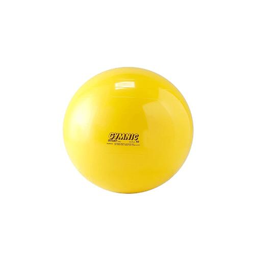 3caab9f35a8fa Bola suiça para pilates rpg fisioterapia 45 cm - gyminic